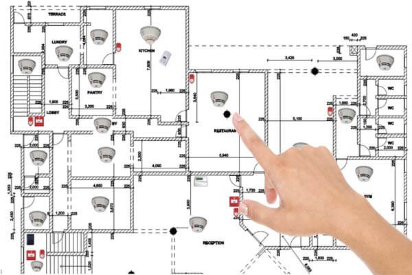 Fire Protection System Design Installation In Bangladesh,Easy Fabric Design Patterns