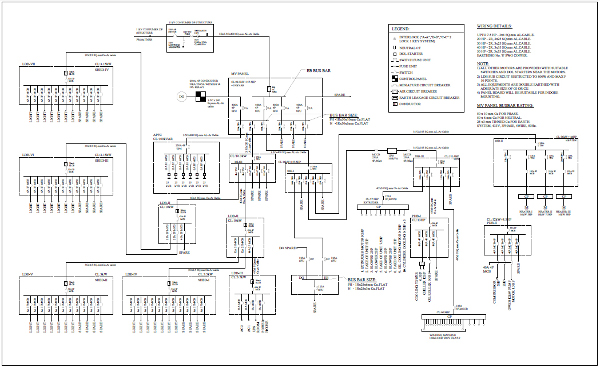 Electrical Audit Design Drawing Consultancy Firm In Bangladesh